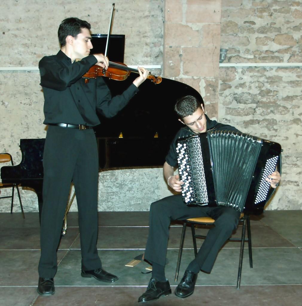 2007-03 Gleizé Tournus 37